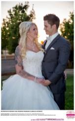 Sacramento_Wedding_Photographer_Candace&Anthony_0184