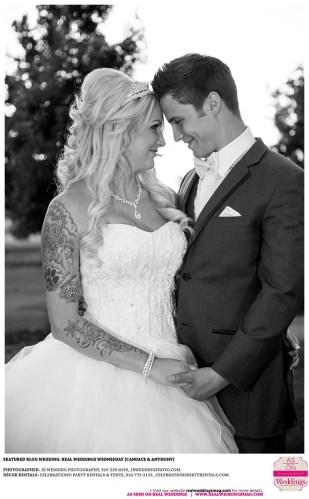 Sacramento_Wedding_Photographer_Candace&Anthony_0187