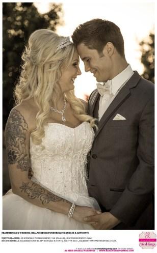 Sacramento_Wedding_Photographer_Candace&Anthony_0188