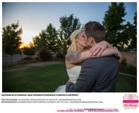 Sacramento_Wedding_Photographer_Candace&Anthony_0193
