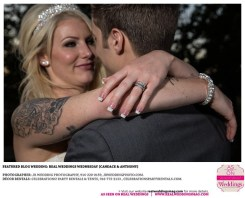 Sacramento_Wedding_Photographer_Candace&Anthony_0197