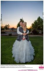 Sacramento_Wedding_Photographer_Candace&Anthony_0199