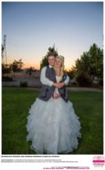 Sacramento_Wedding_Photographer_Candace&Anthony_0200