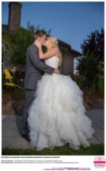 Sacramento_Wedding_Photographer_Candace&Anthony_0205