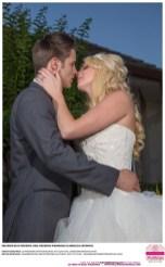 Sacramento_Wedding_Photographer_Candace&Anthony_0207