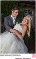 Sacramento_Wedding_Photographer_Candace&Anthony_0213