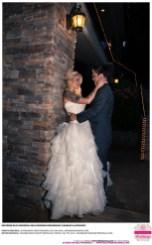 Sacramento_Wedding_Photographer_Candace&Anthony_0218