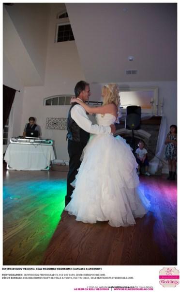Sacramento_Wedding_Photographer_Candace&Anthony_0232