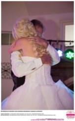 Sacramento_Wedding_Photographer_Candace&Anthony_0233