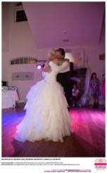 Sacramento_Wedding_Photographer_Candace&Anthony_0234