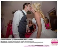 Sacramento_Wedding_Photographer_Candace&Anthony_0240