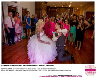 Sacramento_Wedding_Photographer_Candace&Anthony_0247