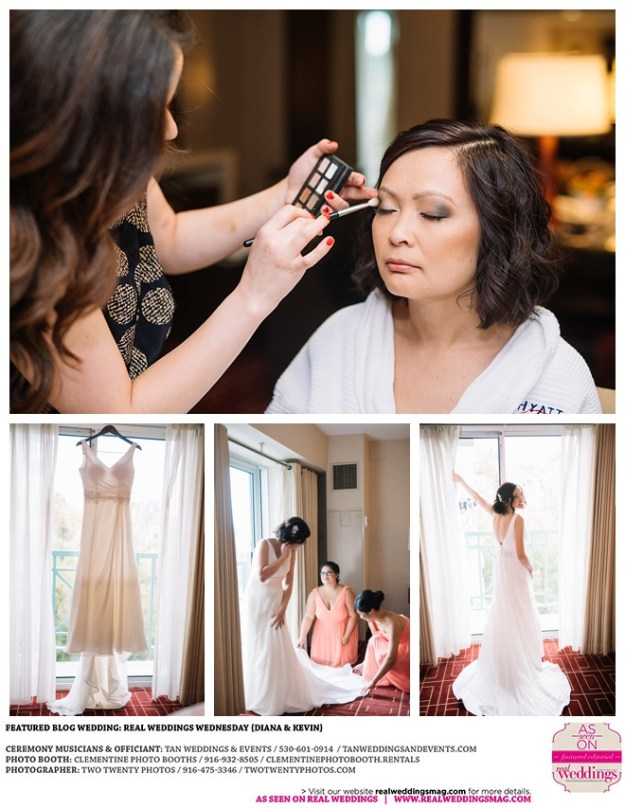 Sacramento_Wedding_Photographer_Diana&Kevin_0002