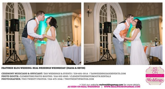 Sacramento_Wedding_Photographer_Diana&Kevin_0029
