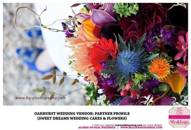Oakhurst_Wedding_Vendor_Sweet_Dreams_Wedding_Cakes_And_Flwoers_0003
