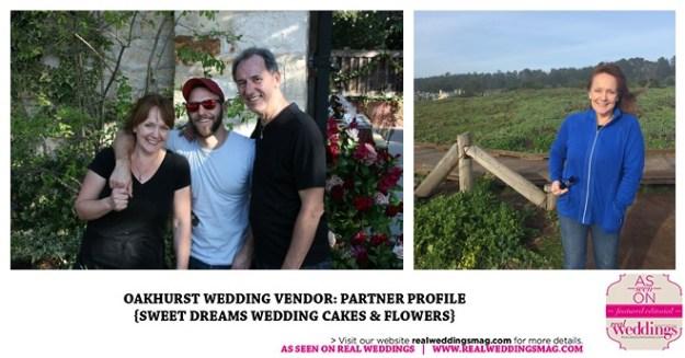 Oakhurst_Wedding_Vendor_Sweet_Dreams_Wedding_Cakes_And_Flwoers_0008