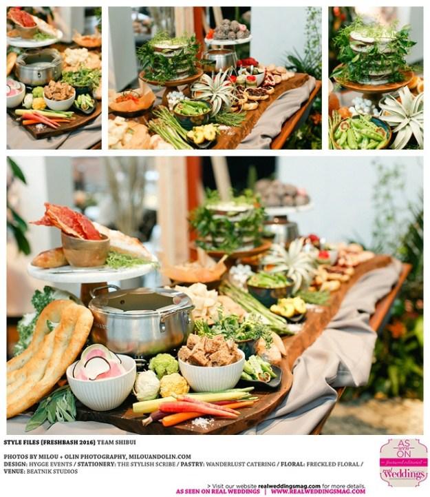 Sacramento_Wedding_Event_FRESHbash_2016_Team_Shibui_0001