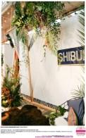 Sacramento_Wedding_Event_FRESHbash_2016_Team_Shibui_0041