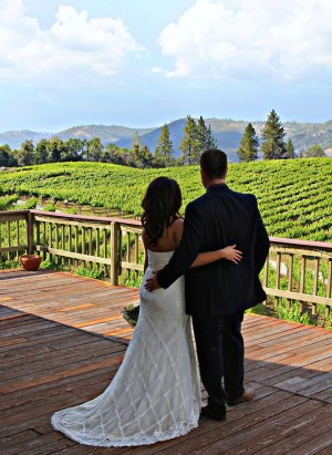 Gold_Hill_Vineyard_Placerville_Wedding_Venue