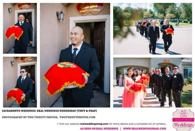 Sacramento_Wedding_Two_Twenty_Photos_Thuy&Phap_0201
