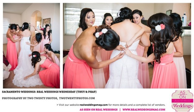 Sacramento_Wedding_Two_Twenty_Photos_Thuy&Phap_0204