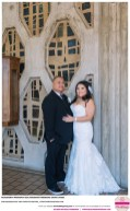 Sacramento_Wedding_Two_Twenty_Photos_Thuy&Phap_0224