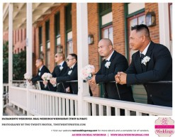 Sacramento_Wedding_Two_Twenty_Photos_Thuy&Phap_0229