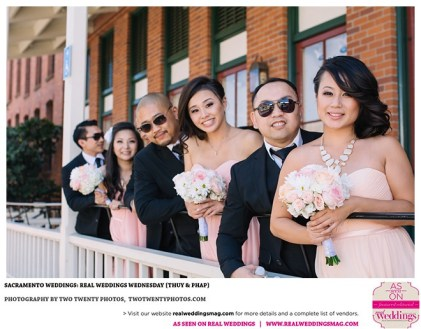 Sacramento_Wedding_Two_Twenty_Photos_Thuy&Phap_0232