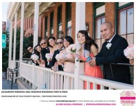 Sacramento_Wedding_Two_Twenty_Photos_Thuy&Phap_0234