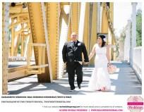 Sacramento_Wedding_Two_Twenty_Photos_Thuy&Phap_0235