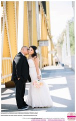 Sacramento_Wedding_Two_Twenty_Photos_Thuy&Phap_0242