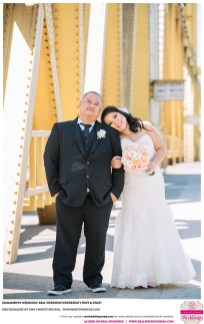 Sacramento_Wedding_Two_Twenty_Photos_Thuy&Phap_0245