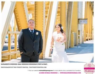 Sacramento_Wedding_Two_Twenty_Photos_Thuy&Phap_0251