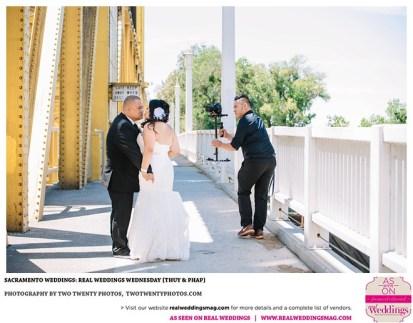 Sacramento_Wedding_Two_Twenty_Photos_Thuy&Phap_0258