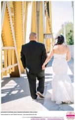 Sacramento_Wedding_Two_Twenty_Photos_Thuy&Phap_0261