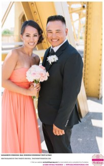 Sacramento_Wedding_Two_Twenty_Photos_Thuy&Phap_0266