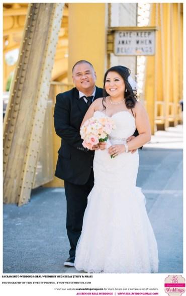 Sacramento_Wedding_Two_Twenty_Photos_Thuy&Phap_0270