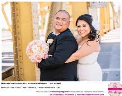 Sacramento_Wedding_Two_Twenty_Photos_Thuy&Phap_0273