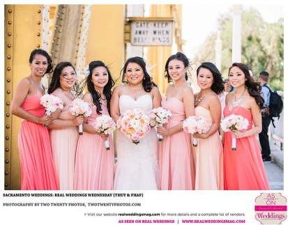 Sacramento_Wedding_Two_Twenty_Photos_Thuy&Phap_0278