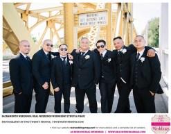 Sacramento_Wedding_Two_Twenty_Photos_Thuy&Phap_0284