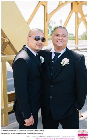 Sacramento_Wedding_Two_Twenty_Photos_Thuy&Phap_0286