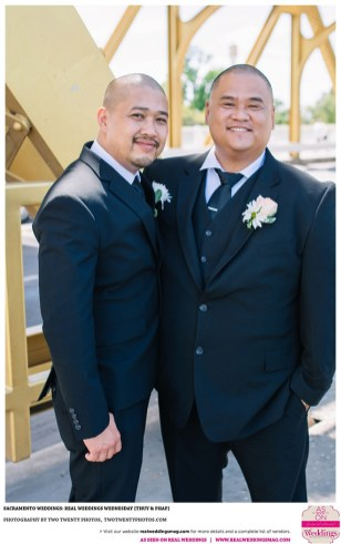 Sacramento_Wedding_Two_Twenty_Photos_Thuy&Phap_0287