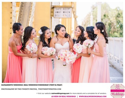 Sacramento_Wedding_Two_Twenty_Photos_Thuy&Phap_0291