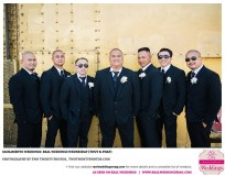 Sacramento_Wedding_Two_Twenty_Photos_Thuy&Phap_0303