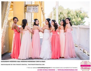 Sacramento_Wedding_Two_Twenty_Photos_Thuy&Phap_0307