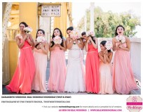 Sacramento_Wedding_Two_Twenty_Photos_Thuy&Phap_0309