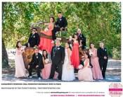 Sacramento_Wedding_Two_Twenty_Photos_Thuy&Phap_0323