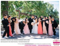 Sacramento_Wedding_Two_Twenty_Photos_Thuy&Phap_0329