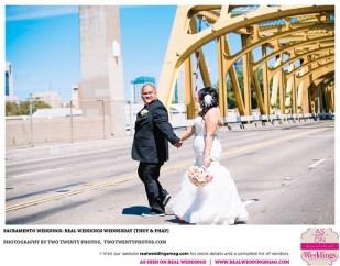 Sacramento_Wedding_Two_Twenty_Photos_Thuy&Phap_0333