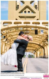 Sacramento_Wedding_Two_Twenty_Photos_Thuy&Phap_0337